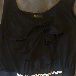 BCX Dresses - Dress